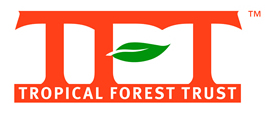 furniture manufacturers wholesale, The Forest Trust (TFT) (formerly the Tropical Forest Trust)
